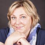 Kateřina Porubová