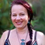 OCTO CODES konzultace Aly Pourová