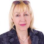 OCTO CODES Osobní konzultace Irena Matějová