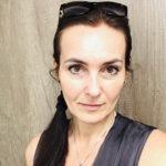 OCTO CODES konzultace - Kamila Dinos Kučerová