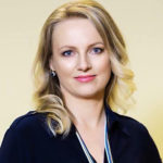 OCTO CODES konzultace Lucia Suďová