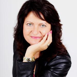 Marcela Švadlenková