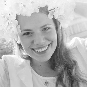 OCTO CODES konzultace Renata Zubčeková