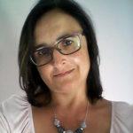 CTO CODES konzultace Zdenka Brindzejová