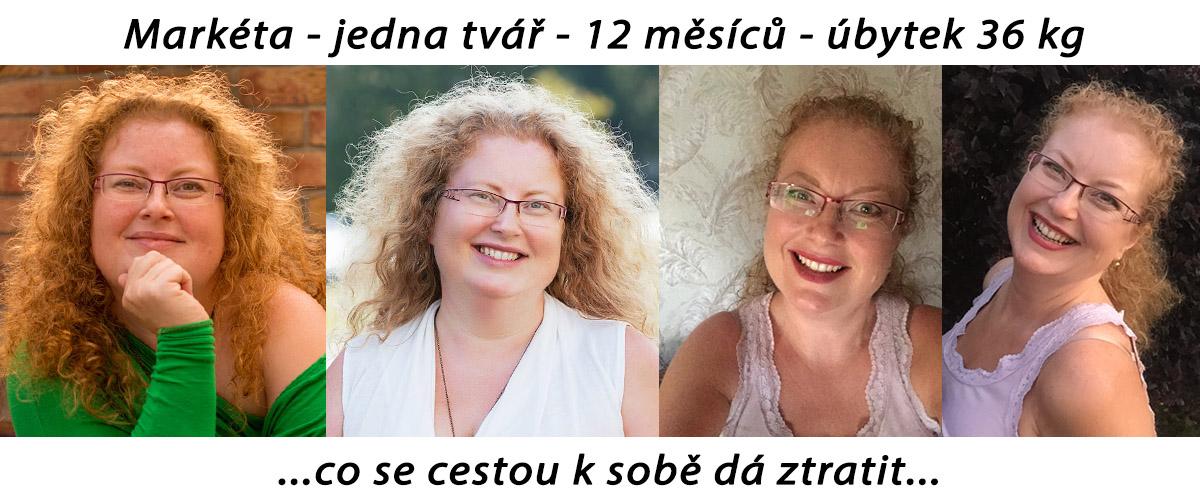 Táňa Havlíčková OCTO-GRAM
